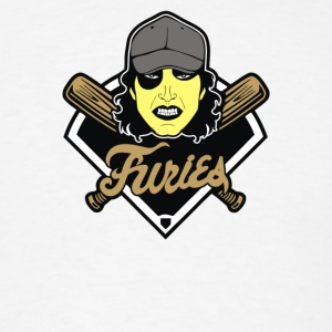 Furies - Men's T-Shirt