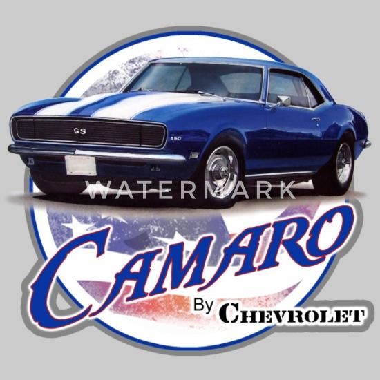 ec1c812c4 Design. Front. Front. Back. Back. Design. Front. Front. Back. Design.  Front. Front. Back. Back. 1967 T-Shirts - American Flag 1968 Camaro - Men's  ...