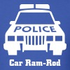 Ram-Rod Super Troopers - Men's T-Shirt