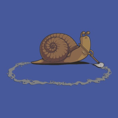 Clever Snail