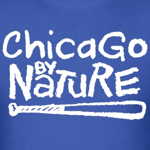 Chicago By Nature