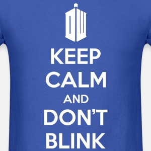 keep_calm_and_dont_blink