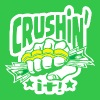 Crushin it! Money - Men's T-Shirt