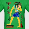 thoth - Men's T-Shirt