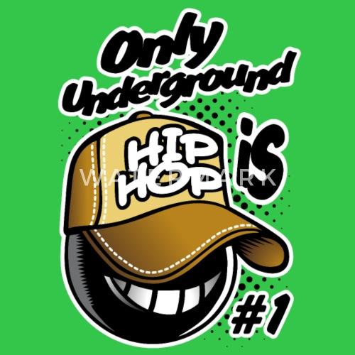 Underground hip hop store - Britax b agile stroller sandstone