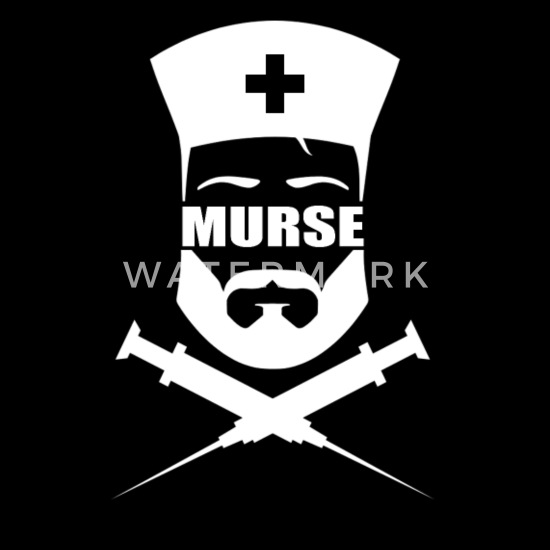 Nurse t-shirt ideas