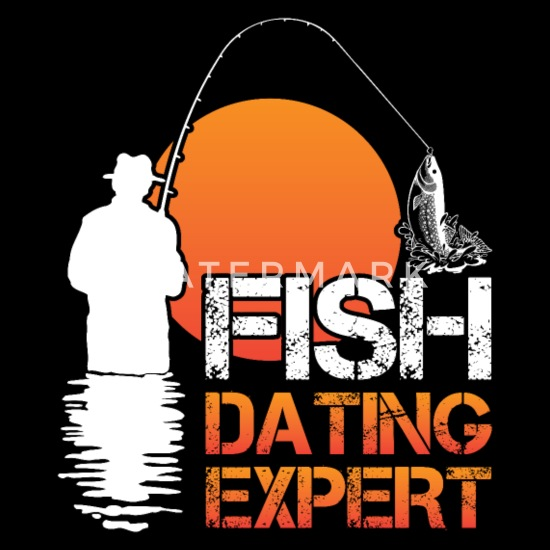 dating sites apps