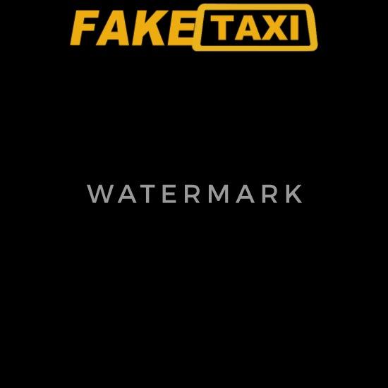 Fake Taxi Men's T-Shirt | Spreadshirt