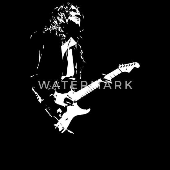 Tattoo tribal john frusciante John Frusciante