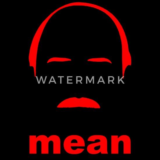 Mean Gene Okerlund Men S T Shirt Spreadshirt