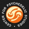 Psychedelic Studies - Men's T-Shirt