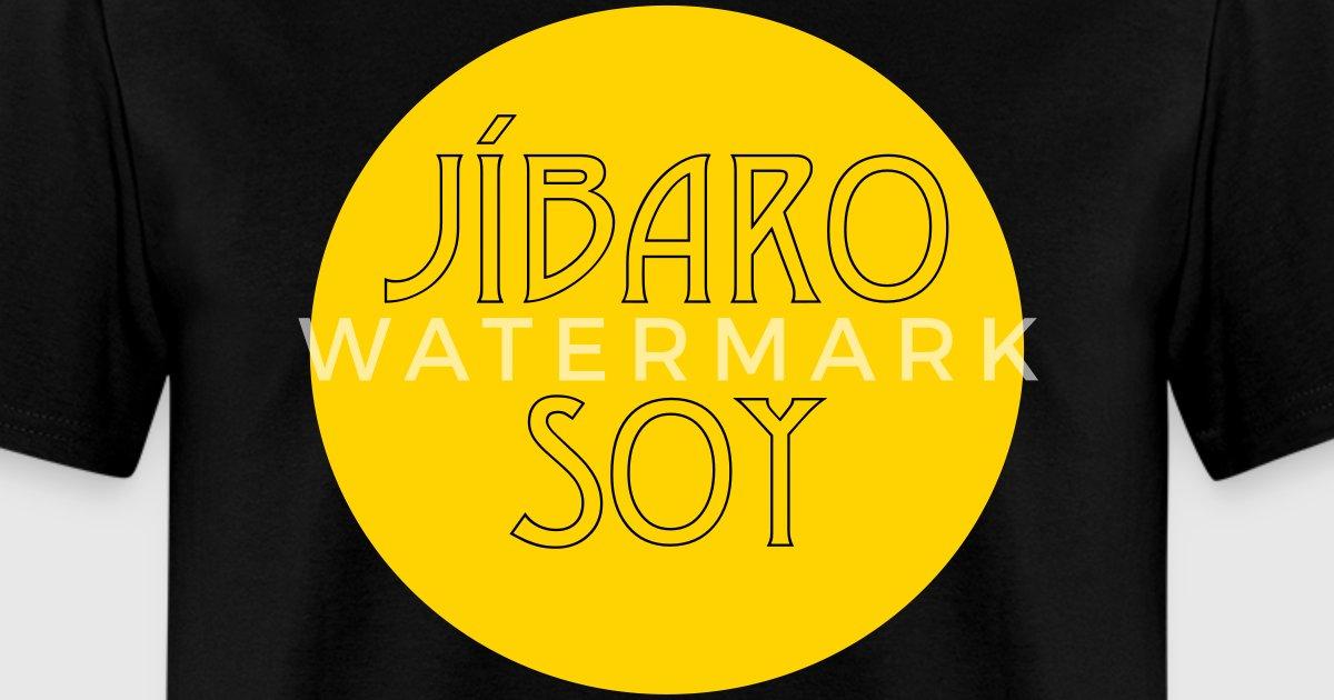 J Baro Soy T Shirt Spreadshirt