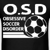 osd 2365 - Men's T-Shirt