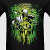 Crazy Ghoul Gang - Men's T-Shirt