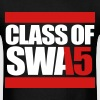 Class Of 2015 Swag - Men's T-Shirt
