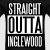 inglewood - Men's T-Shirt