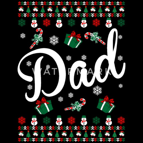 do you want to edit the design - What Do I Get My Dad For Christmas