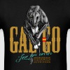 galgo - Men's T-Shirt