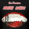 NINERS NATION - Men's T-Shirt