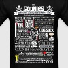 The Goonies - You want a candy bar? - Men's T-Shirt
