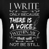 Writer Shirts - Men's T-Shirt