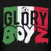 Glory Boyz Italy - Men's T-Shirt