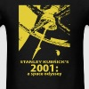 2001 A Space Odyssey - Men's T-Shirt