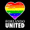 Orlando United - Men's T-Shirt