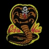 Cobra Kai T-Shirts - Men's T-Shirt
