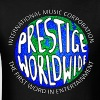 Step Brothers Prestige Worldwide - Men's T-Shirt