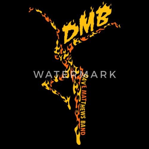 Dave Matthews Band Concert By Hooflakids Spreadshirt