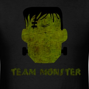 Team Monster
