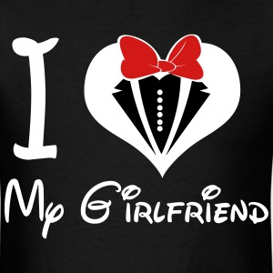 i_love_my_girlfriend