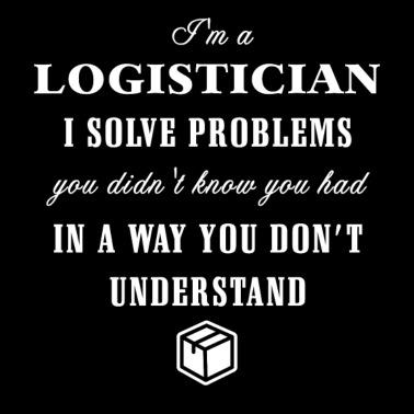 i solve problems