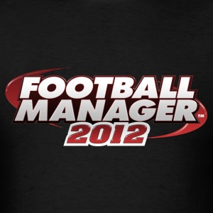 Footbal Manager