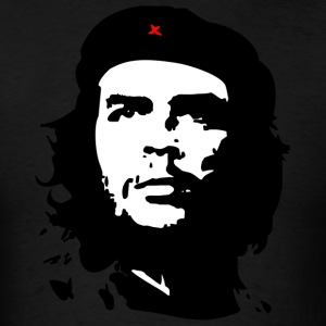 Che Guevara - Men's T-Shirt