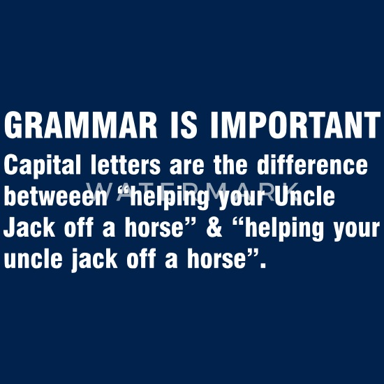 Helping Your Uncle Jack