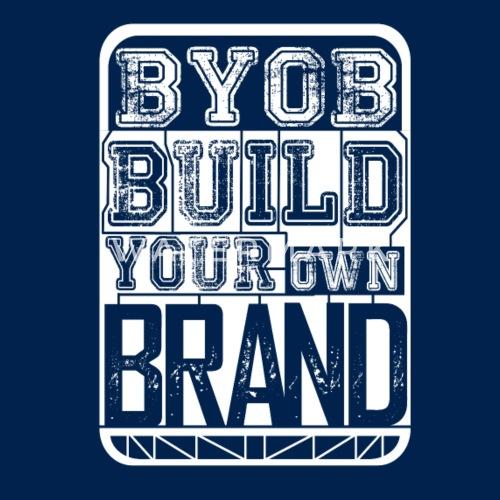 01dd4e1189e Build Your Own Brand T-Shirt Design Men s T-Shirt