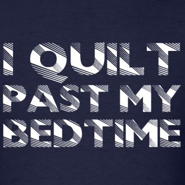 Image result for quilting quotes funny