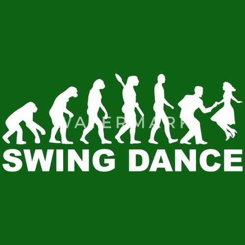 why do men want to swing