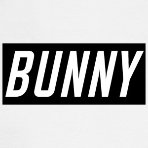 Bunny Clothing - Men's Long Sleeve T-Shirt