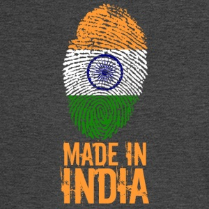 Made in India - Men's Long Sleeve T-Shirt