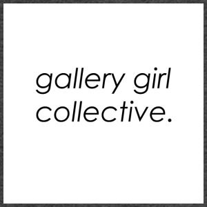 Gallery Girl Collective - Men's Long Sleeve T-Shirt