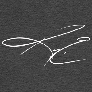 Frost Signature - Men's Long Sleeve T-Shirt