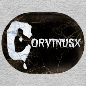 Corvinusx - Men's Long Sleeve T-Shirt