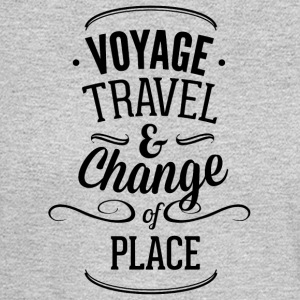 voyage_travel_ans_chnange_the_place-01 - Men's Long Sleeve T-Shirt