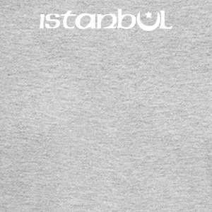 ISTANBUL new - Men's Long Sleeve T-Shirt