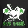 Foley's Dead Rabbits - Men's Long Sleeve T-Shirt