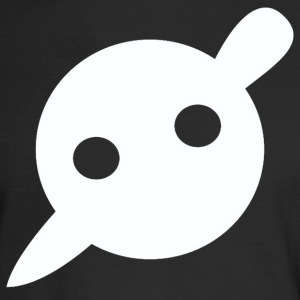 KNIFE PARTY - Men's Long Sleeve T-Shirt