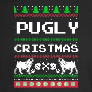 Chrismas - Men's Long Sleeve T-Shirt